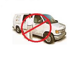 van-service-truck-no.jpg